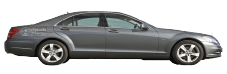 <strong><u>Contact us</u> for Vehicle Class C Quotation</strpng>